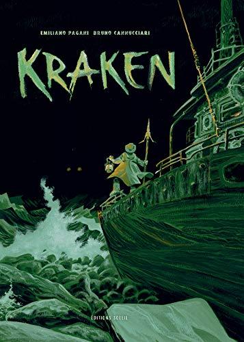 """<a href=""""/node/15307"""">Kraken</a>"""