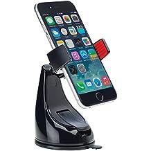 Osomount 360 Grip Mount Support Universel Voiture pour Téléphone Portables et Smartphones
