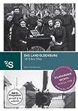 Filmchronik: das Land Oldenburg 1815-1946 [Import allemand]