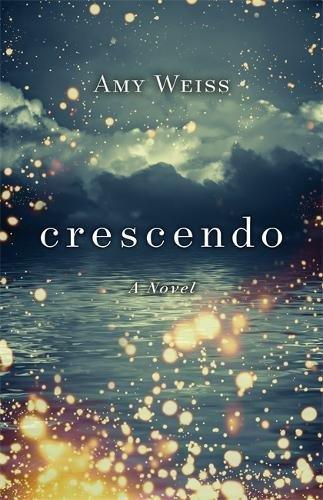 Crescendo: A Novel