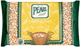 White Pearl Popcorn 500 g (Pack of 10)