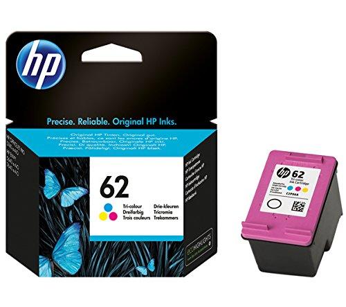HP C2P06AE Tintenpatrone