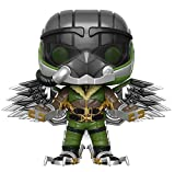 FunKo - 13312 - Pop! Vinyl - Spider-Man Homecoming - Vulture