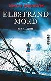 Elbstrandmord: Kriminalroman