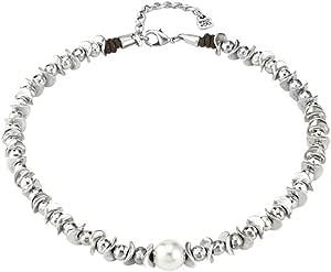 Uno de 50 Collana La perla del deserto