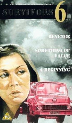 survivors-volume-6-revenge-something-of-value-a-beginning-vhs
