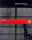 Glenn Murcutt: A Singular Architectural Practice by Haig Beck (2002-04-01)