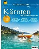 ADAC Reisemagazin Kärnten - ADAC Medien und Reise GmbH