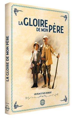 """<a href=""""/node/11539"""">Gloire de mon père (La)</a>"""