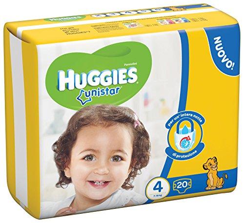 huggies-unistar-20-panales-talla-4-7-14-kg