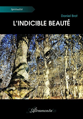 L'indicible beauté (French Edition)