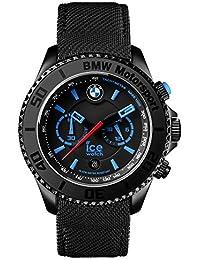 BMW MOTORSPORT relojes hombre BM.CH.KLB.B.L.14