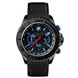 Ice Watch BMW Motorsport BM.CH.KLB.B.L.14 Herrenchronograph