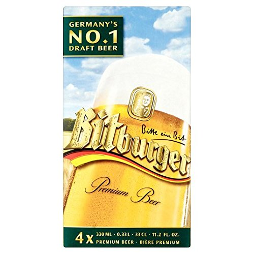 bitburger-pils-4-x-330ml