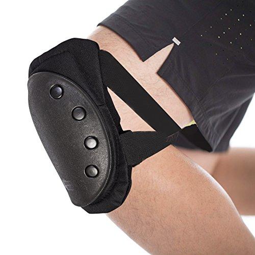 libertad-de-la-cubierta-sports-juego-de-rodilleras-para-proteccion-para-skateboarding-patinaje-aerop
