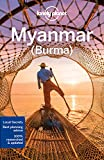 Myanmar (Burma) 13 (Inglés) (Country Guides)