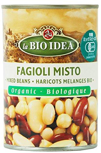la-bio-idea-organic-mixed-beans-400g