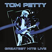 Greatest Hits Live (Lim.Picture Vinyl) [Vinyl LP]