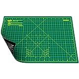 A3 imán de dibujo Mat Imperial 16 pulgadas x 10 pulgadas-verde