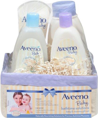 aveeno-baby-daily-bathtime-solutions-gift-set-1-ea-by-aveeno-baby