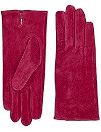 Dents Damen Handschuhe 152489