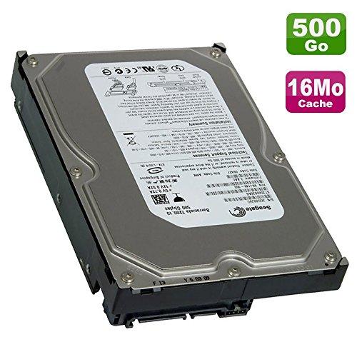 disque-dur-500go-sata-35-seagate-st3500630as-barracuda-720010-16mo