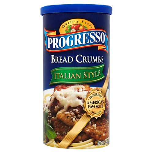 progresso-italian-bread-crumbs-425g