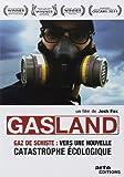 "Afficher ""Gasland"""