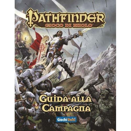 pathfinder-guida-alla-campagna