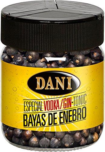 dani-bayas-de-enebro-especial-gin-tonic-215-gr