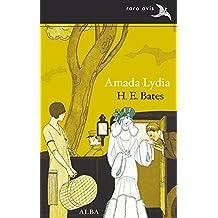 Amada Lydia (Rara Avis)