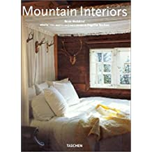 Mountain Interiors (Midsize)