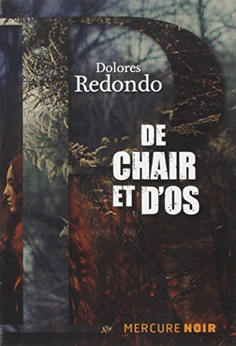 "<a href=""/node/106964"">De chair et d'os</a>"