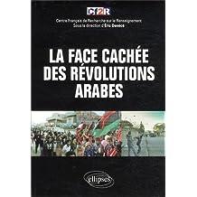 La Face Cachée des Révolutions Arabes