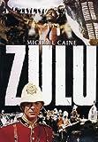 Zulu [Import anglais]