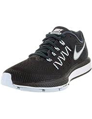 Running Zapatillas Mujer Ykwsqfr1y Oteros Sport rr0RZqnA