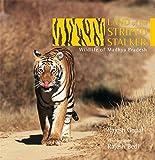 Land of the Striped Stalker: Wildlife of Madhya Pradesh price comparison at Flipkart, Amazon, Crossword, Uread, Bookadda, Landmark, Homeshop18