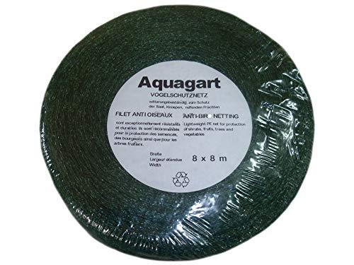 Aquagart 1002609763