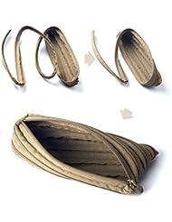 Bazaar Edc poche de débris extérieure survie de pêche paracord corde sac à fermeture sport parachute cordon sac à main