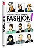 Fashion !
