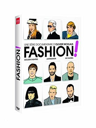 fashion-edizione-francia