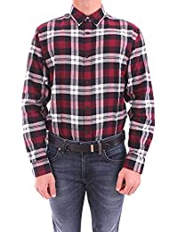 camicie Abbigliamento e T Carhartt shirt Camicie it polo Amazon CTwA0zqSxn