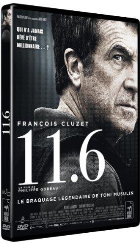 11.6 |