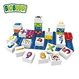 Liberty House Toys Biobuddi numéros de l'apprentissage (Bb-0002)
