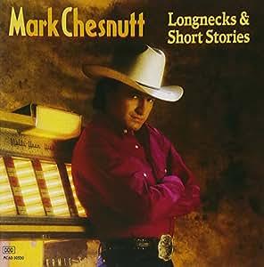 Longnecks & Short Stories [Import anglais]