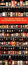 Great American Microbrewery Beer Book by Jennifer T. Thompson (1997-04-01)