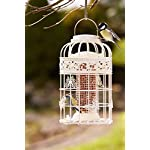 Petface Seed Feeder 16
