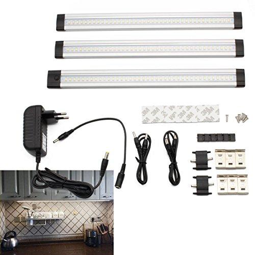 3-6st-4w-luces-del-gabinete-lampara-de-luz-led-bajo-luz-de-techo-kit-de-luminaria-de-cocina-largo-30