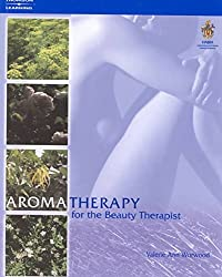 [(Aromatherapy for the Beauty Therapist)] [By (author) Valerie Ann Worwood] published on (March, 2001)