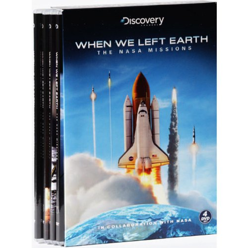 discovery-channel-when-we-left-earth-the-nasa-missions-4dvd-set